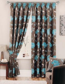 Adelaide-Ready-Made-Curtain-blue