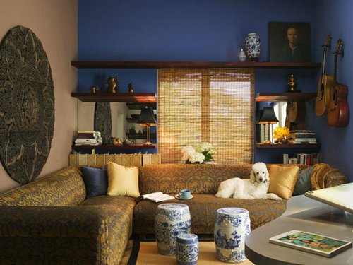 DP Jane-Ellison-elegant-asian-style-living-room-blue-walls s4x3 lg