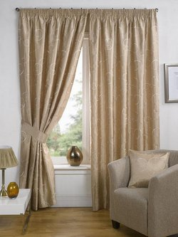 new-living-room-curtains-designs-ideas-2011-14