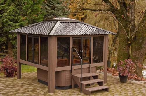Spa-Gazebos-Hot-Tub-Enclosures-outdoor