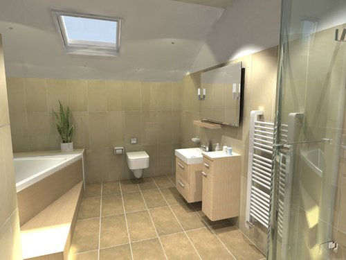 design your bathroom with bathroom design scotland www