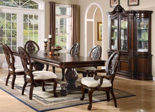 How To Use Dining Room Furniture - www.nicespace.me