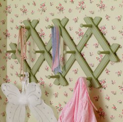 wallRack-nursery