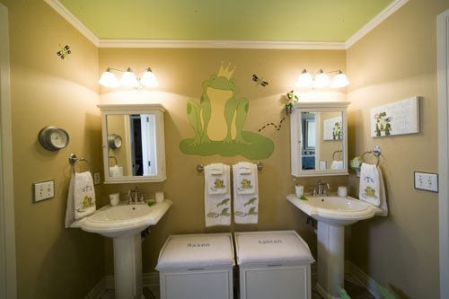 bathroom-designing-kids