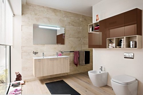 bathroom-designing