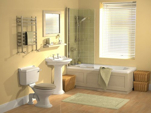 bathroom-designing1