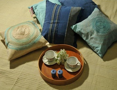 cushion-decor