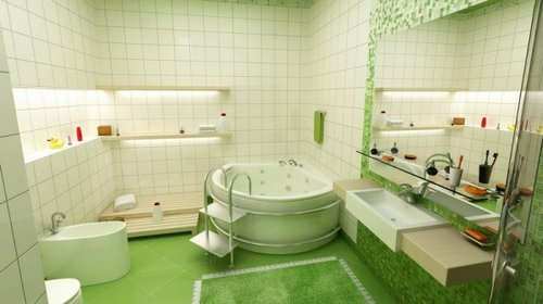 kids-bathroom-designing1