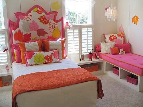 kids-room-cushions