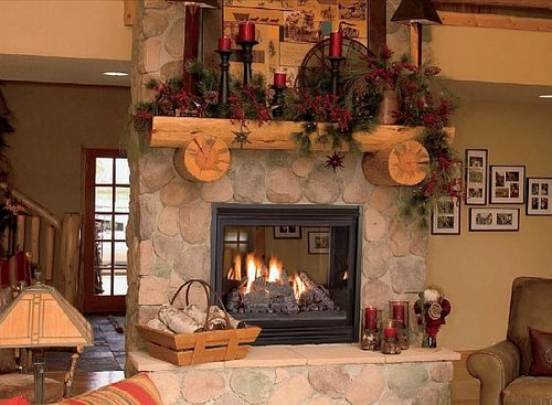 winter-fireplace3