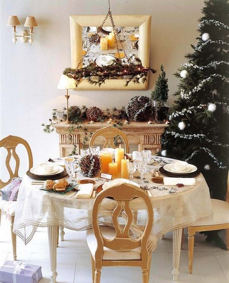 xmas-dining-room2