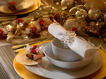 xmas-table2