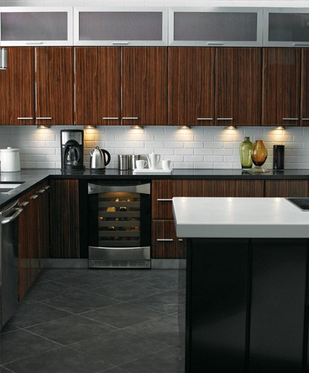 Kitchen Cabinets ? Kitchen Cupboards  www nicespace me