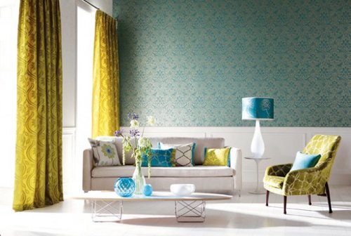 harmony-interior-design