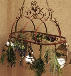tuscan-decor-10
