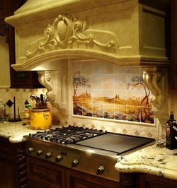 tuscan-decor-6