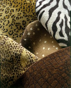 animal-prints-rugs1