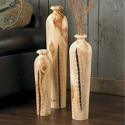 beaded-aspen-floor-vases