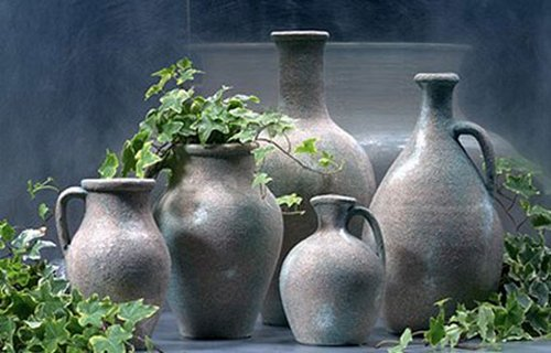 ceramic-vases01