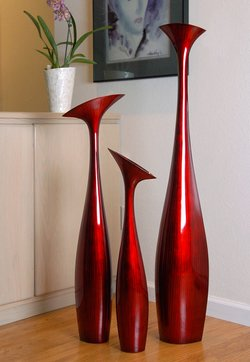 Floor-Vases-1