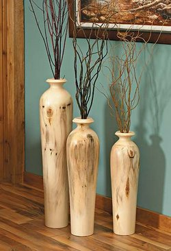 floor-vases