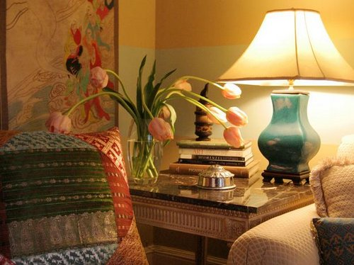 Home Decorating Ideas Transform Your Living Room Easily And Quickly Www N