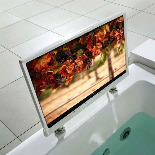 bath-tv