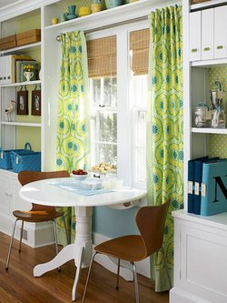 low cost kitchen decorating ideas