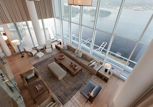 modern-penthouse-light1