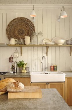 rustic-kitchen2