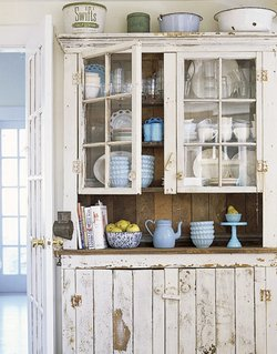 wooden-kitchen-cabinet