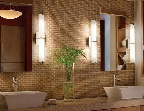 bathroom-lights2