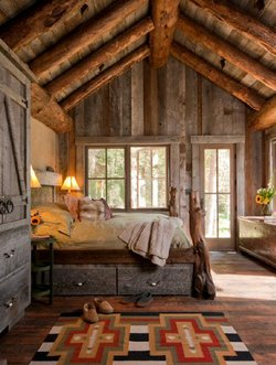 camp-style-bedroom