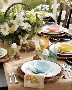 Easter-table1