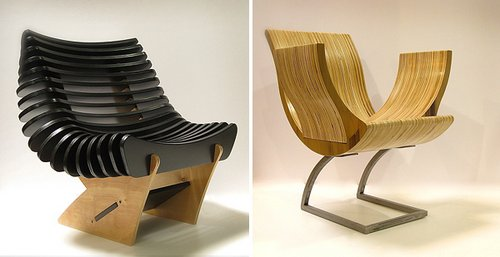 eco-friendly-furniture