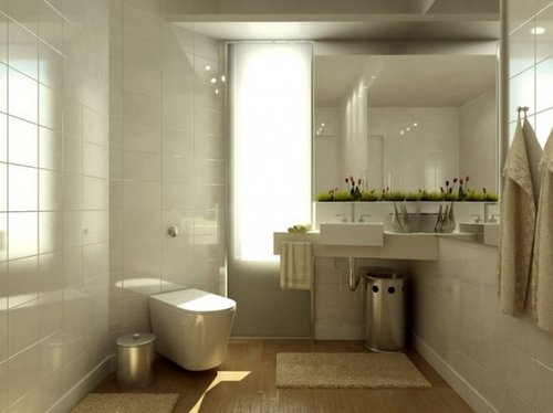 Healthy-Bathroom-Ventilation