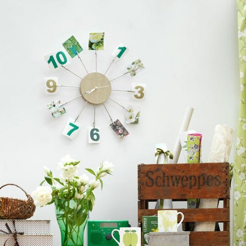 home-office-clock