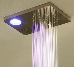 rain-shower-lights