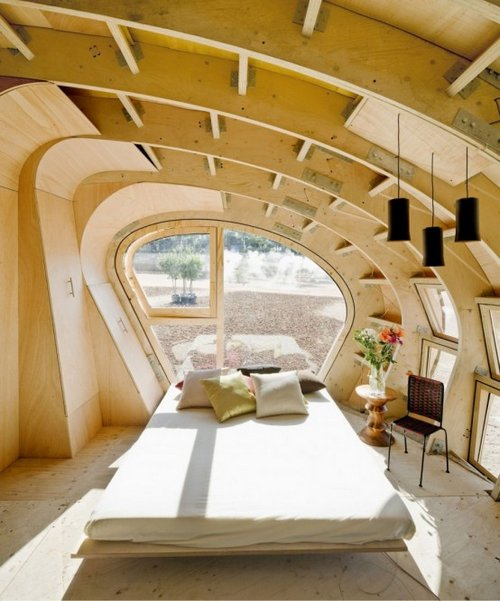 solar-wooden-eco-friendly