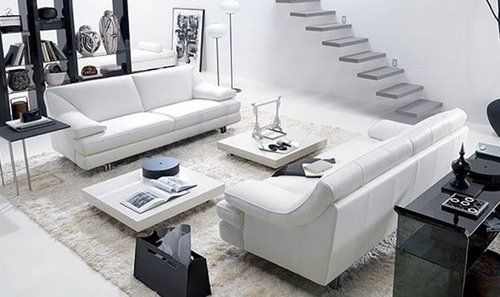 white-living-room1