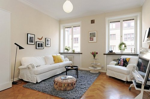 white-living-room4