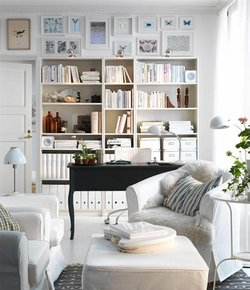 white-living-room7