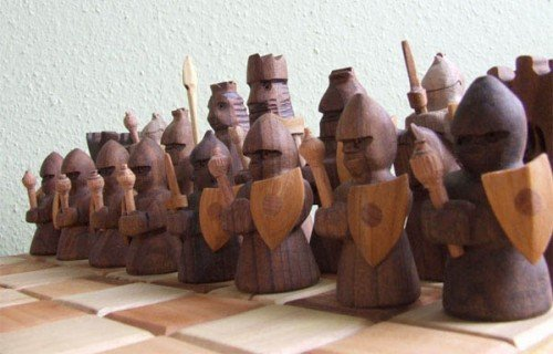 chess-set2