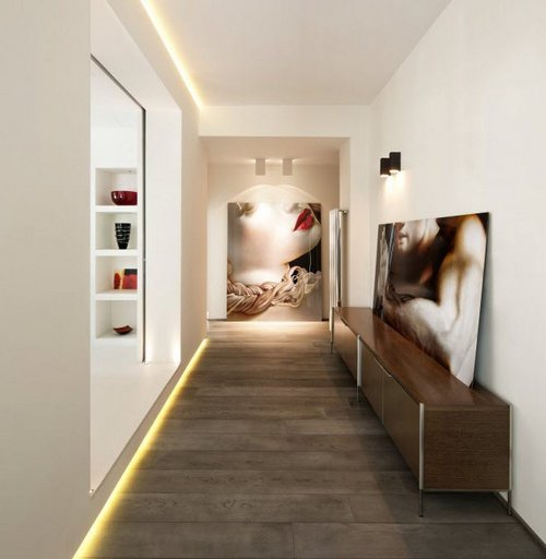 Contemporary-Red-and-White-Celio-Apartment-by-Carola-Vannini