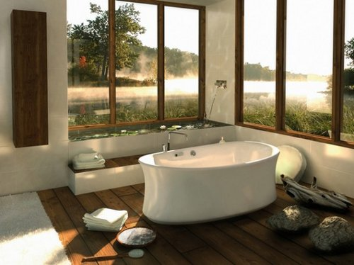 bathroom-natural