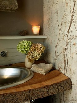 bathroom-natural1