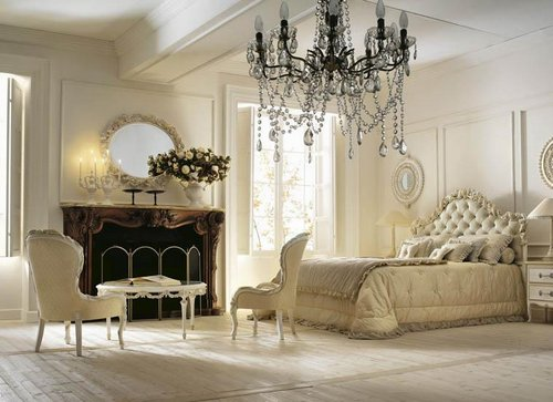 classic-Italian-bedroom