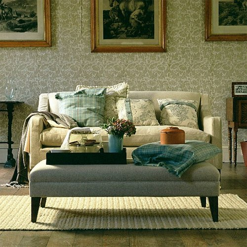 rug-sofa5