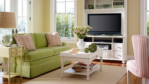 Bronwyn Butler Bronwynbutler On Pinterest Beauteous Simple And Nice Living Room Design Decorating Design