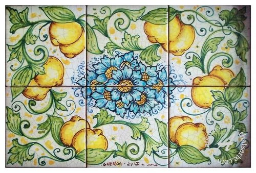mural-tile3